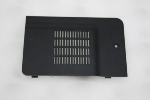 Acer Aspire 5630 RAM Memory Cover AP008000A00