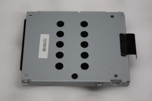 Acer Aspire 5630 HDD Hard Drive Caddy