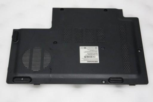 Acer Aspire 5630 CPU & Ram Memory Cover AP008002B00