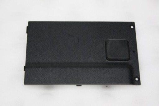 Acer Aspire 5630 HDD Hard Drive Cover AP008001800