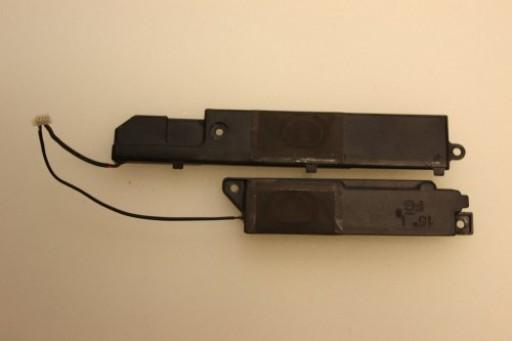 HP Compaq 6735s Internal Speakers Set