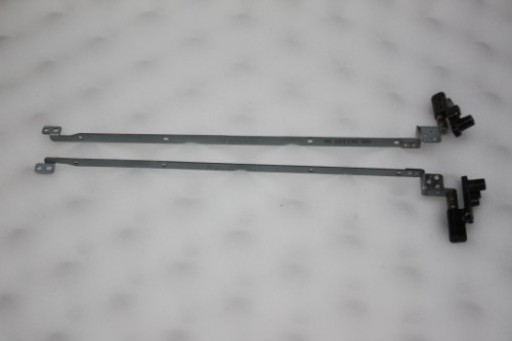 Acer Aspire 5630 Hinge Set of Left Right Hinges AM008000700