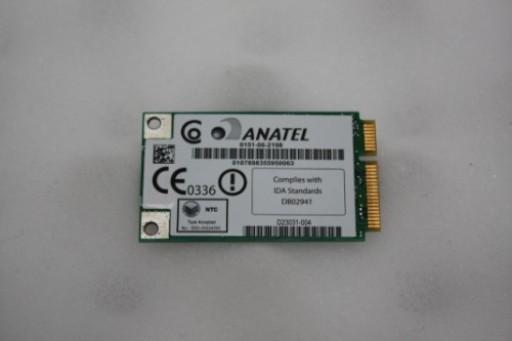 Acer Aspire 5630 WiFi Wireless Card D26839-008