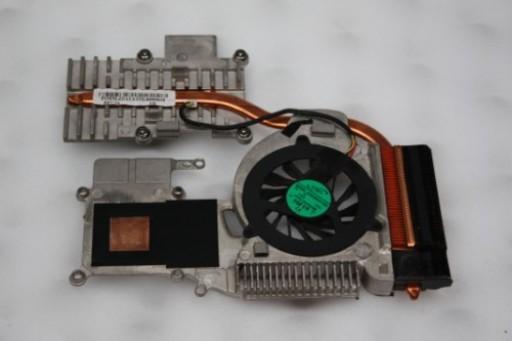 Acer Aspire 5920 CPU GPU Heatsink & Fan AD5205HX-HB3
