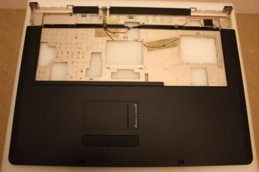 Alienware M9700i-R1 Palmrest Touchpad