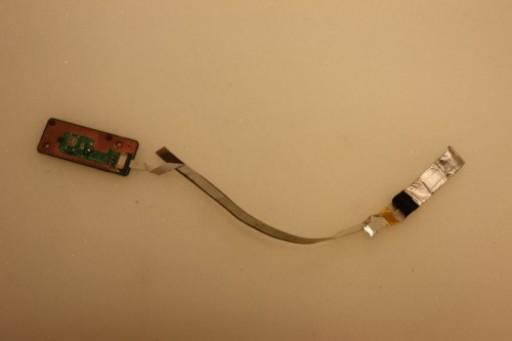 Alienware M9700i-R1 Power Button Board Cable 40GAB040X-C000