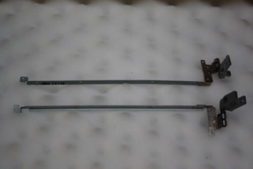 Acer Aspire 5920 Hinge Set of Left Right Hinges FBZD1010010