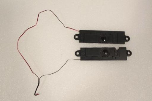 Dell Precision M4300 Speakers