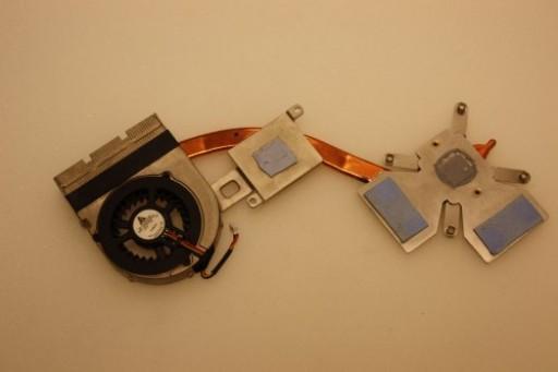 Alienware M9700i-R1 GPU Heatsink Fan B1805020G00002