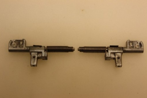 Alienware M9700i-R1 Hinge Set Of Left Right Hinges