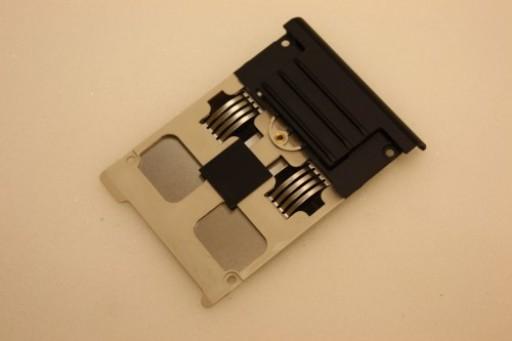 Alienware M9700i-R1 HDD Hard Drive Caddy