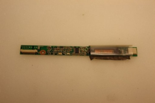 Alienware M9700i-R1 LCD Screen Inverter 83-120000-010G