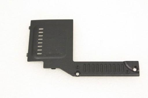 Toshiba Tecra A2 CPU Heatsink Door Cover UC-HT4514