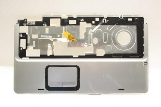 HP DV9000 TOUCHPAD DRIVERS PC