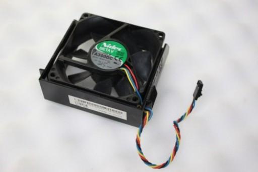 Dell XPS 700 710 720 Case Cooling Fan HD445 0HD445