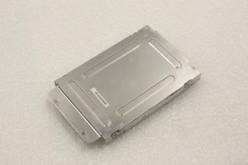 Medion WIM2200 HDD Hard Drive Caddy 60.4U308.002