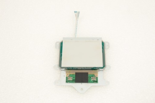 Toshiba Tecra A2 Touchpad Bracket Board G83C0003V310