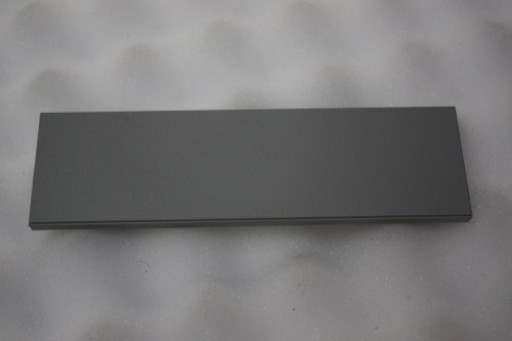 Dell XPS G4 Gen 4 ODD Optical Drive Filler Blanking Plate 75WXV P7937