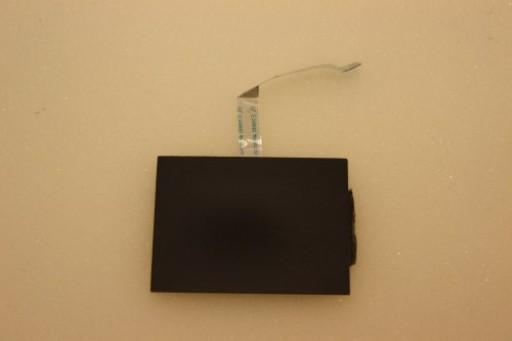 Elonex Webbook LNXWB10LSFL2/090 Touchpad Board 810410-5401
