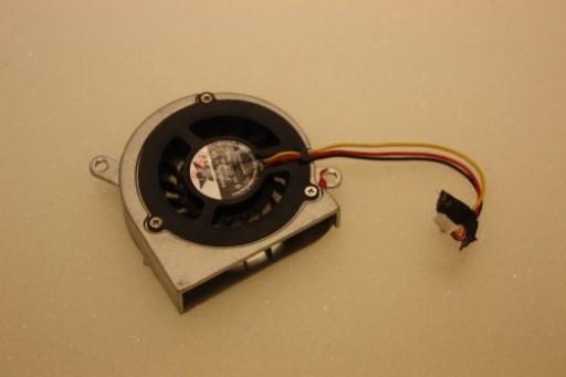 Elonex Webbook LNXWB10LSFL2/090 CPU Cooling Fan EFC04A05L