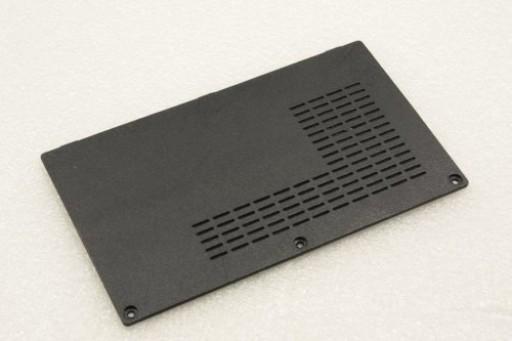 Advent 5312 RAM Memory Door Cover