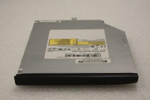 Advent 5312 DVD Writer IDE Drive TS-L632