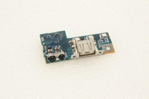 Toshiba Satellite Pro 4310 USB Board B36086721010