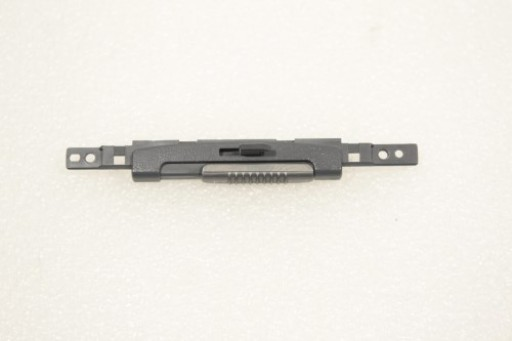 Toshiba Satellite Pro 4310 Lid Latch Catch