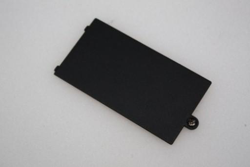 IBM Lenovo ThinkPad T43 RAM Memory Cover 13N5654