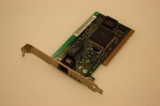 HP Intel PRO/100 PCI LAN Ethernet Network Adapter Card 668061-005 710550-001