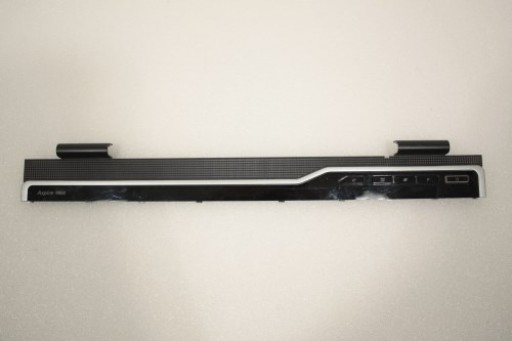 Acer Aspire 7000 Power Button Hinge Cover 42.4G503.001