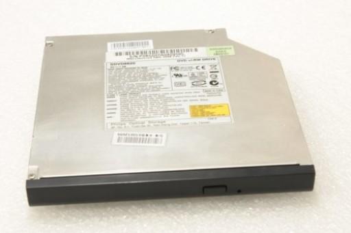 Fujitsu Siemens Amilo L7310GW DVD Writer IDE Drive SDVD8820