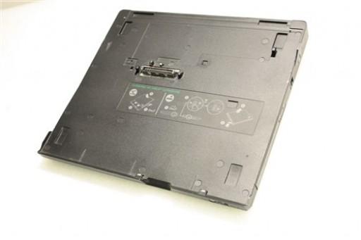 IBM Lenovo ThinkPad X6 X60 X60s X61 Tablet UltraBase Docking Station DVD