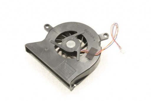 LG E200 CPU Cooling Fan