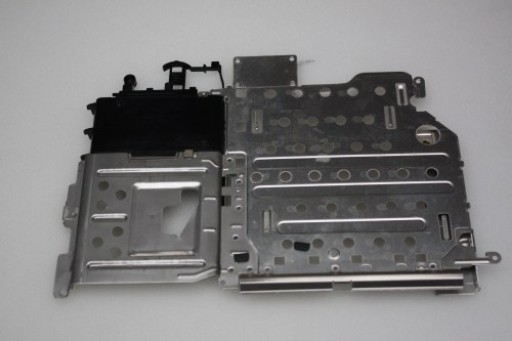 IBM Lenovo ThinkPad T43 HDD Hard Drive Optical Drive Caddy 13R2340