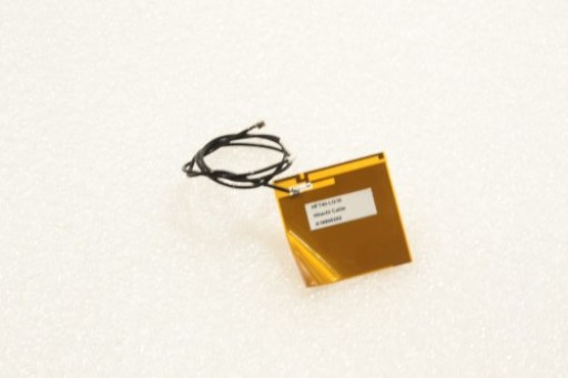 LG E200 Bluetooth Aerial Antenna