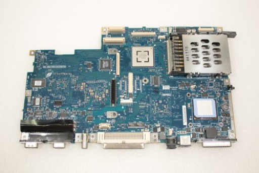 Toshiba Satellite Pro SP4310 Motherboard FSMSS1 B36086701