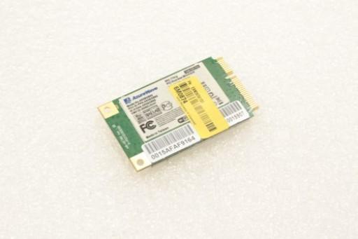 LG E200 WiFi Wireless Card EBM39791701