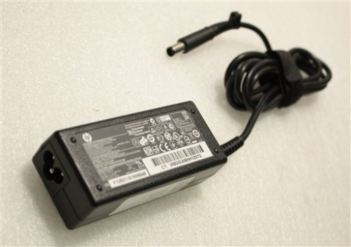 Genuine HP 90W Laptop AC Adapter Charger 463553-001 463955-001 PPP012L-S