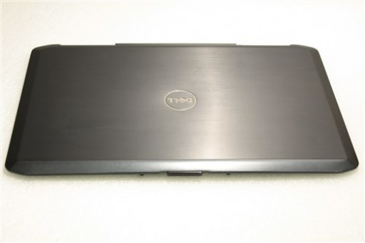 Dell Latitude E5530 LCD Screen Lid Cover WiFi Antenna A12106 A11A01 A11A02