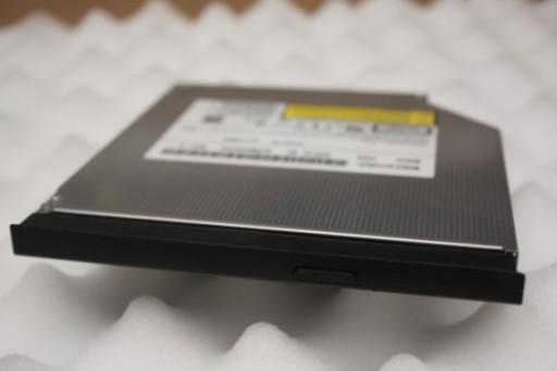 Sony Vaio VGN-FW Blu-Ray UJ130A BD DVD-RW Sata Drive