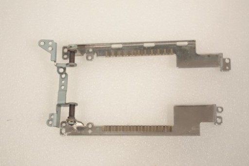 Toshiba T2130CS LCD Screen Hinge Palmrest Support Set