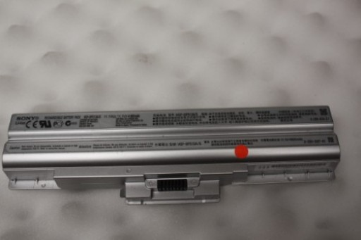 Sony Vaio VGN-FW Series VGP-BPS13A/S Laptop Battery