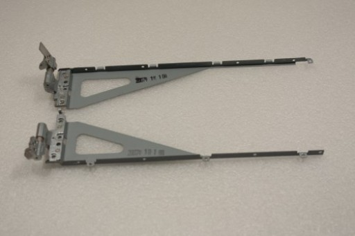 Advent 7113 LCD Screen Hinge Support Brackets 40GL51021-00