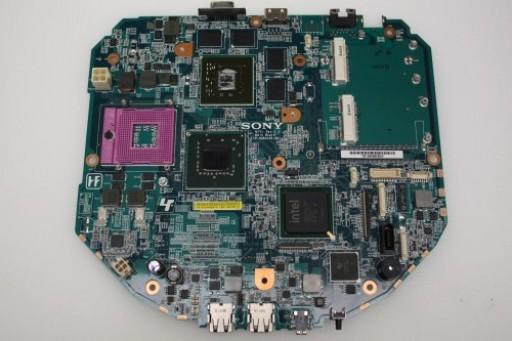 Sony Vaio VGX-TP3Z Socket 478 Motherboard M771 1P-0083100-8011