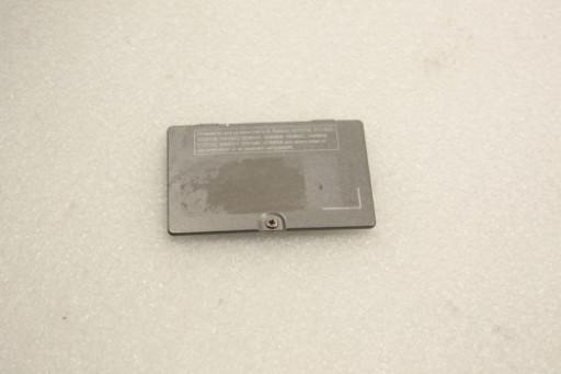 Dell Latitude D600 D610 RAM Memory Door Cover G4164 0G4164