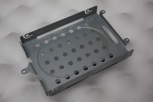 Sony Vaio VGN-FW Series HDD Hard Drive Caddy