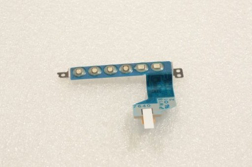Toshiba Portege R100 LED Board