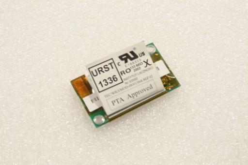 Toshiba Portege R100 Modem Board