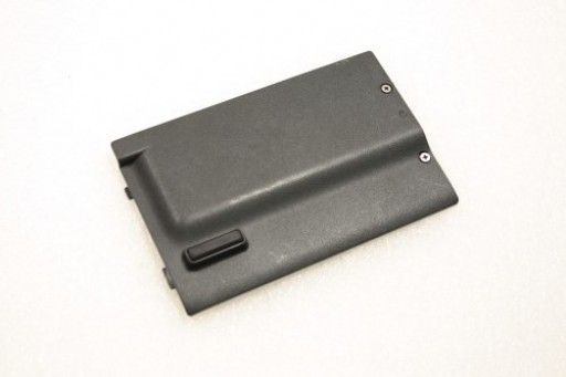Acer Aspire 3680 HDD Hard Drive Cover 38ZR1HCTN09